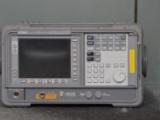 精微创达供应噪声分析仪Agilent-N8973A