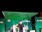 魔术师 魔术表演 10年舞台经验