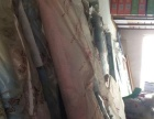 安装批发零售晾衣架、罗马杆、卷帘、纱窗