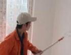 承接室内装修、别墅装修、旧房翻新、二手房装修等