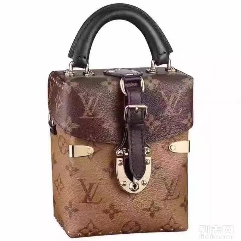 LV包包一比一原版复刻较奢侈品一件代发
