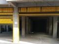出租仓库及门面 面积300平方