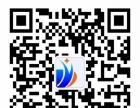 实力公司承接微信公众号开发