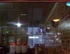 空港经济区 底商商铺生意转让 酒吧西餐厅