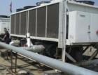 南宁旧空调回收公司-专业上门回收旧空调