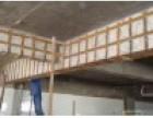 承德专业拆墙改梁加固楼板加固 柱子加固室内增加大梁公司