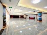 天津自貿區保稅區辦公倉庫展廳出租出售