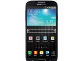 零售通:正品行货Samsung/三星智能手机 GT-I9508V