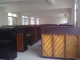 杭州二手钢琴出租88每月,进口卡哇伊特价8800元