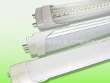 厂家供应T8日光灯 18w LED灯管 椭圆管1.2米M 室内节