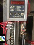 车床电器改造 系列控制柜 机床大修