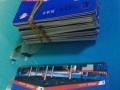 长春96回收欧亚购物卡。现金卡。96卓展卡。超市卡.油卡