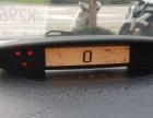 雪铁龙 世嘉三厢 2009款 1.6 手动 时尚型