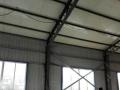 陶庄夏庄 厂房 600平米带200平小院