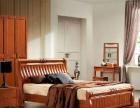 高价回收办公家具 厨房酒店用品 空调电器等各种旧货