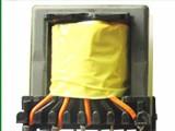 安防门禁专用元器件匹配线圈匹配电感高频变压器