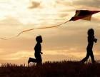 邦德夏令营,让孩子跳出舒适区,直面困难挑战!
