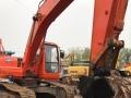 斗山 DH220LC-7 挖掘机  (车况良好)