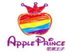 苹果王子童鞋 火爆加盟中