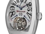高仿华强北高仿手表一般哪里买,全套包装多少钱
