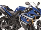 供应 雅马哈YZF-R1 进口摩托车跑车面议