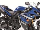 供应 雅马哈YZF-R1 进口摩托车跑车