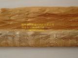 德州四联多层网格过滤纸 多层蜂窝过滤纸生产厂家