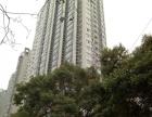 八一广场酒店公寓1680元/月(房东直租)