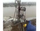 石家庄专业混泥土切割桥面桥梁切割