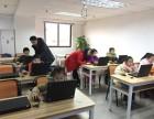 中信美力程教育专注6-16岁少儿编程培训机构 预约免费试听