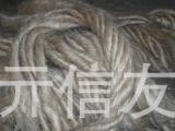 供应油麻丝 优质黄麻丝 黄麻纤维