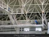 专业制作电动吊杆 升降舞台 舞台 吊杆