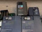 闵行区废电瓶回收多少钱一吨?上海专业电池环保回收处理基地