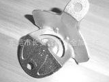 广东东莞不锈钢铸造加工厂,虎门脱蜡铸造厂,虎门精铸件