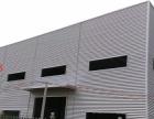 常德汉寿太子庙石门澧县津市厂家低价直销新旧活动板房