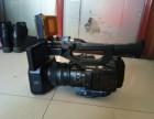 摄像录像跟拍后期制作宣传片微电影制作