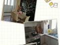 精装修 观邸 4室2厅2卫 161.11平米