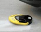 沈阳市上门安装遥控车位锁、智能车位锁、电动车位锁
