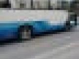 白下光华路南京旅游白事丧事会议17到55座大中巴出租赁包客车