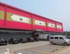 北京围挡喷绘5米喷绘无拼缝UV打印效果更好