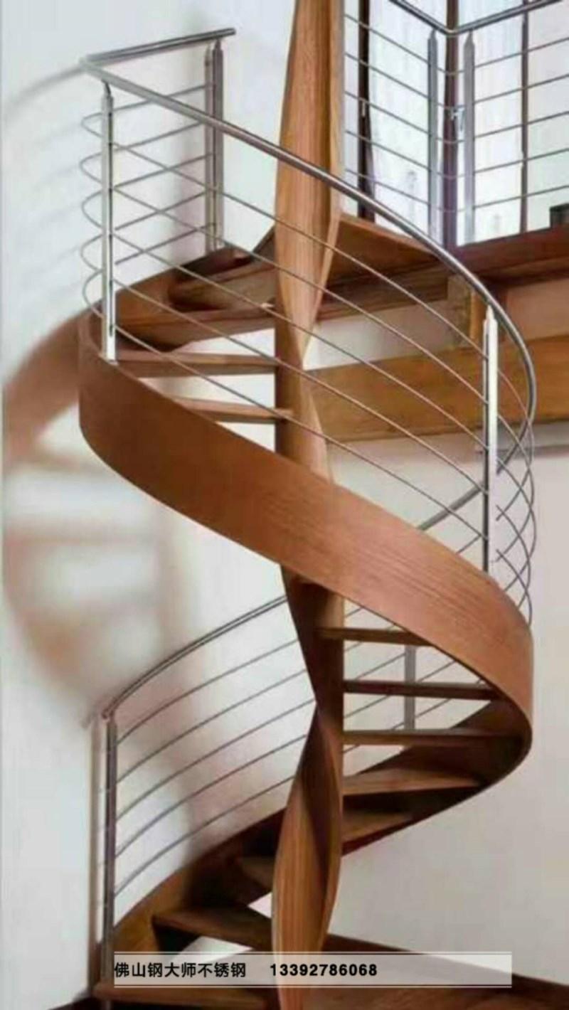 佛山钢大师不锈钢装饰工程制品有限公司