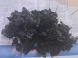 厂家直批福建南平地区云南特产优质野生毛冬