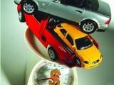 南昌车辆抵押贷款-不押车汽车贷款公司
