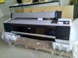 供應愛普生大幅面打印機出售
