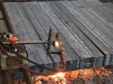 江苏现货太钢标准 纯铁YT0方钢