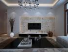 深圳福田家庭装修 旧房改造翻新 砌砖墙批灰刷漆