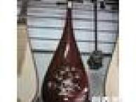 北京高档琵琶高档二胡高档葫芦丝竹笛口琴价格低6折仓储销售培训