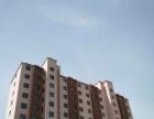 大型小区,户型标准,南北通透,优质房源,交通便利