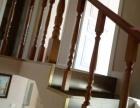 日常保洁,开荒保洁,擦玻璃,地毯清洗,暖气空调清洗,灯具清洗