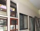 专业纱窗护栏制作安装,隐形纱窗,白钢护栏,金刚网防